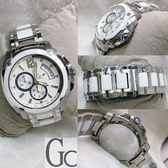 Gc Mens watch AAA Quality  CASH ON DELIVERY AVAILABLE  Shipping all over India  For booking contact us  Price: 4500 WhatsApp no: 9167328366  Bbm: 590FA2F8 #cashondelivery#instasale#instastyle #watches #Watchworld#Replica#instalike#instafun #instabusiness#instafollow#like4like#follow4followback#followforfollow#happiness#style#classy#classylook#stunning#order#quality#quantity #collection#happycustomers#shippingworldwide#shipping#boxes#coolnewthing#wristgame by watchworld9