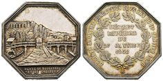 Coins, Auction, January 27, Rooms