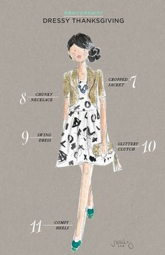 """Oh Joy 