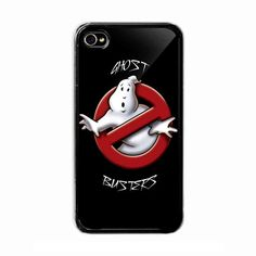 Ghost Busters 1  iphone 5 5s case | MJScase - Accessories on ArtFire. #accessories #case #cover #hardcase #hardcover #skin #phonecase #iphonecase #iphone4 #iphone4s #iphone4case #iphone4scase #iphone5 #iphone5case #iphone5c #iphone5ccase #iphone5s #iphone5scase #movie #ghostbuster #artfire.