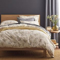 1000 Images About Moab Flats On Pinterest Duvet Covers