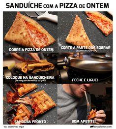 sanduiche-pizza-de-ontem