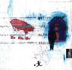 Images for Radiohead - OK Computer