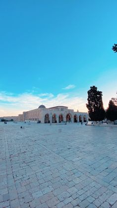 Very Nice Images, Palestine, Mosque, Louvre, Building, Travel, Viajes, Buildings, Mosques