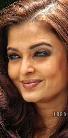 Aishwarya Rai Pictures, Aishwarya Rai Photo, Beautiful Women Over 40, Beautiful Lips, Deepika Padukone Makeup, Huma Qureshi Hot, Close Up Faces, Woman Face, Girl Face