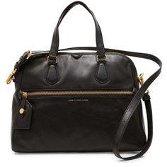 Handbag lust...