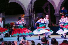#amigo #bailador #evento #bailando #suasti #juanjosuasti #centroqro #qro #querétaro #queretaro #tradición #mexico