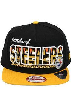 4d7282587 8 Best HATS! images