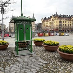 Finland, Buildings, Patio, Outdoor Decor, Home Decor, Decoration Home, Terrace, Room Decor, Porch