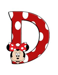 Minnie Mouse Clipart, Minnie Png, Minnie Mouse Party, Mouse Parties, Mickey Mouse Letters, Mickey Love, Minnie Mouse Background, Alphabet, Christmas Frames