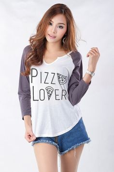 Hey, I found this really awesome Etsy listing at https://www.etsy.com/listing/250235014/pizza-lovers-sweatshirt-tshirt-tumblr