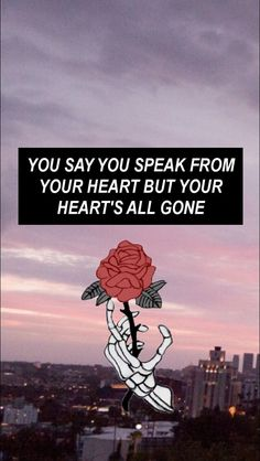 Ill stop the world and melt with you lyrics cure