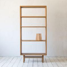 Shelves, Beauty, Home Decor, Shelving, Decoration Home, Room Decor, Shelving Units, Beauty Illustration, Home Interior Design