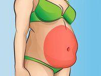 Nunca desechará las cáscaras de mandarina cuando descubra con qué te pueden ayudar - Salud Por Día