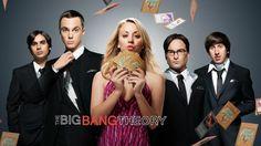 How To Watch Big Bang Theory Season 10 Online
