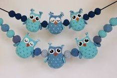 Crochet Heart Stitch Owl Amigurumi Free Patterns I wanted an owl for a project and found some r.