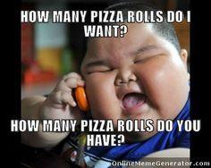 Fat-Chinese-Kid-meme-955254034a9d9ad.jpg (500×400)