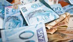 Brasil: Suíça já bloqueou R$ 3 bilhões em contas investigadas na Lava Jato. A Procuradoria-Geral da Suíça divulgou nesta, quarta-feira (5), um relatório em