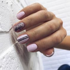 """Mi piace"": 3,910, commenti: 79 - F A S H I O N F R E A K (@fashion.freak___) su Instagram: ""Lovely #nails ❗❤️  Follow @fashion.freak___ for more lovely fashion details  Check out the SHOP…"""
