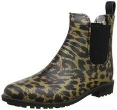 797bac4f2c Wellington Boot, Joules, Rubber Rain Boots, Chelsea Boots, Brogue Chelsea  Boots