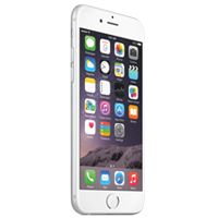 Apple iPhone 6 UNLOCKED 16GB Silver Open Box Special @ 39 % Off With 1 YEAR AUSTRALIAN WARRANTY. Order Now!!!