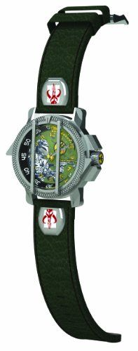 Character Watches STAR140 Boys Star Wars Boba Fett Collectors Watch Star Wars,http://www.amazon.com/dp/B00A16722W/ref=cm_sw_r_pi_dp_jmentb00GF4BM61S