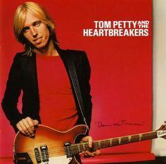 Tom Petty album covers - Google Search
