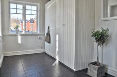 MARIAS VITA BO Entry Foyer, Mudroom, Sweet Home, Foyers, Hallways, House, Inspiration, Furniture, Home Decor