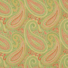 Meadowcraft Maddux Bar Stool Cushion Color: