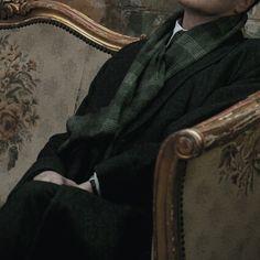 Slytherin Aesthetic, Harry Potter Aesthetic, Book Aesthetic, Aesthetic Pictures, Images Harry Potter, Theme Harry Potter, Hogwarts, Estilo Dark, Dark Green Aesthetic
