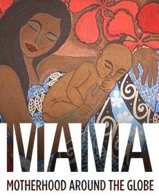 Mujer Sana Hoy - Health and Wellbeing tips for all Women Health And Wellbeing, Museums, Gender, Thoughts, Drawings, Life, Women, Art, Art Background