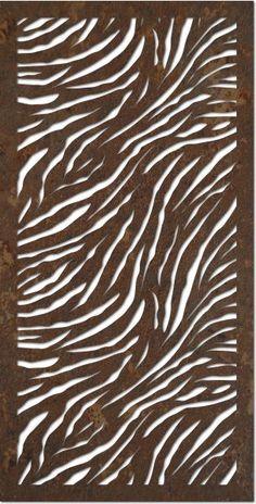Designs – DecoPanel Designs, Australia Stencils, Stencil Art, Stencil Designs, Gate Design, Screen Design, Jaali Design, Cnc Cutting Design, Laser Cut Panels, Laser Cut Patterns