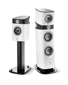 Focal launches high-end Sopra range of speakers | What Hi-Fi?