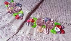 Resultado de imagem para que loja tem no centro de Porto Alegre RS tecido para lonçol floral