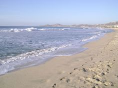 San Jose del Cabo, Mexico | Beach San Jose Del Cabo Mexico - HD Travel photos and wallpapers