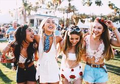 """370.4k Likes, 788 Comments - Eva Gutowski (@mylifeaseva) on Instagram: """"An unbreakable bond; four best friends that have grown so much together, learned so much together…"""""""