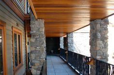 THE MARIN, BLAINE, WASHINGTON, U.S.A. - ANKENMAN MARCHAND ARCHITECTS