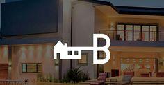 Beadica Real Estate Logo