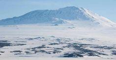 PROOF!  NASA Data: Global Warming Not Causing Any Polar Ice Retreat