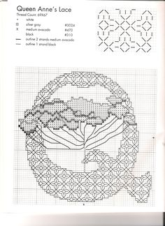Blackwork cross stitch charts free 53 From 70 Blackwork Cross Stitch Charts Free Blackwork Cross Stitch, Blackwork Embroidery, Embroidery Alphabet, Cross Stitching, Cross Stitch Embroidery, Embroidery Patterns, Hand Embroidery, Stitch Patterns, Loom Patterns