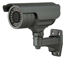 CCTV Security Camera Are you concerned about security of your home or office? Well, our selections of Hidden wireless security cameras should give you the security you need to protect your home or office.