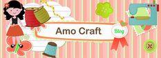 AMO CRAFT: Lampadas retrô (feitas de galões de água) Fashion Vocabulary, Organza Flowers, Bows, Quilts, Learning, Crafts, Ben 10, Tic Tac, Fabric Strip Banner