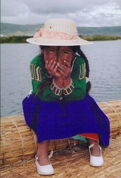 Discover Machu Picchu, Cusco & the best of Peru. Adventure Life's Peru experts will help you find the perfect trip. Bolivia Peru, Peruvian People, Incredible Kids, Mexico Culture, Lake Titicaca, Andes Mountains, Peru Travel, Life Is An Adventure, Machu Picchu