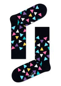 Triangle Sock