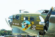 07.19.14 -- Chicago Executive WWII Aviation show, in Wheeling, IL, followed with pictures of the 94th Aero Squadron Restaurant which is sadly...being torn down.