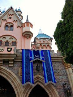 60 Magical Years of Disneyland History | 60 Days to 60 Years | Disneyland