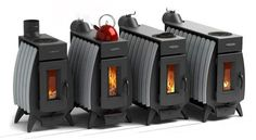 The line of Battery fire new generation stoves is designed for economical air heating of residential and non-residential premises, and for cooking and warming food. Perfect thermotechnical characteristics were obtained with the help of computer mathematic simulation. All parts are manufactured with the help of digital technologies, which makes it possible to minimize negative effect of the «human factor» on the assembly quality. Esthetic parameters of the stove make it possible to ins...