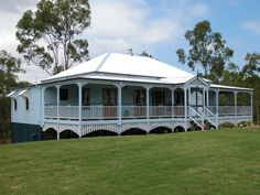 1000 Images About Kit Homes Builders Australia On
