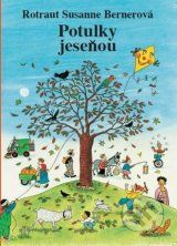 Herbst-Wimmelbuch MIDI by Rotraut Susanne Berner, available at Book Depository with free delivery worldwide. Baby Set, Used Books, Great Books, Baby Book To Read, Album Jeunesse, Eric Carle, Teaching Spanish, Book Recommendations, Book Lovers