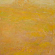 Heinrich Ilmari Rautio: Stangenhagen in the morning, 80x80 cm, oil on canvas, September 2016  - On exhibition in Galerie Classico, Berlin 19.4.-27.5.2017.
